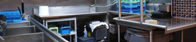 food service wilmington